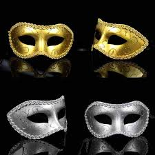 mask for masquerade party 2016 venetian masks masquerade mask held carnival masque