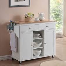 napa kitchen island home styles napa kitchen cart beige home style and