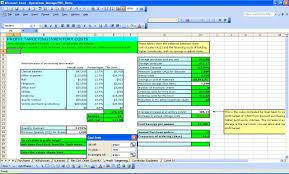 Alcohol Inventory Spreadsheet Equipment Tracking Spreadsheet Excel Template Inventory Stock