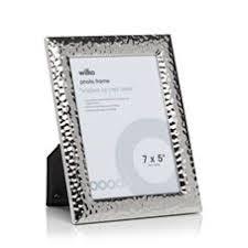 wilko easy frame black 6inx4in hallway pinterest best easy