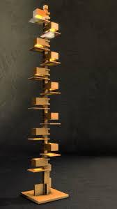 frank lloyd wright floor lamp plans u2022 floor lamps