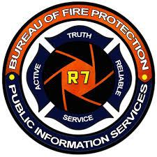 prot e bureau information services bfp 7 home