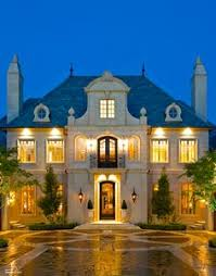 style mansions rustic mansion style luxury homes boca do lobo