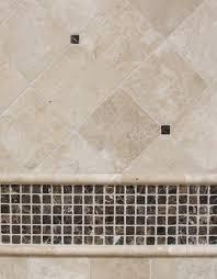 Travertine Backsplash Tiles by 363 Best Tile Images On Pinterest Backsplash Ideas Tile Ideas