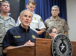 woman charged for mailing explosives to obama texas governor