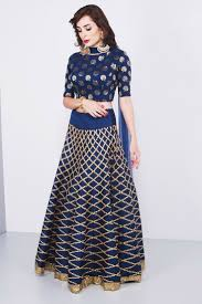 dress blouses for wedding 179 best wedding clothing ideas images on indian