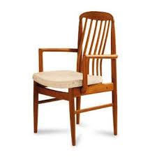 Danish Teak Armchair Modern Teak Scan Design Modern U0026 Contemporary Furniture Store