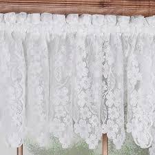 Cheap Lace Curtains Sale Decoration Plaid Kitchen Curtains Cheap Lace Curtains Sale