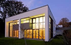 doppelhaus architektur unser architekturbüro sökeland leimbrink