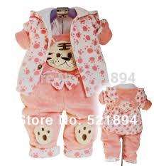 designer baby clothes designer baby clothes clearance reviews shopping designer