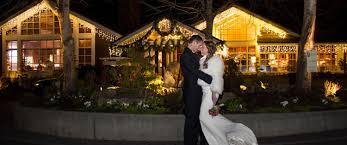 wedding venues in washington state northwest weddings seattle weddings washington state weddings