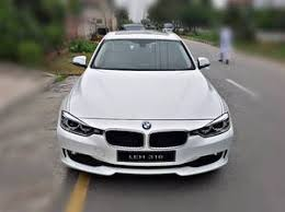 bmw sports cars for sale bmw cars for sale in lahore verified car ads pakwheels