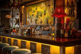 where to spend new year u0027s eve in new orleans travel channel blog