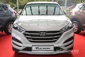 hyundai tucson malaysia hyundai tucson tl 2015 exterior image 25814 in malaysia