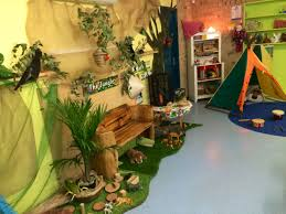Jungle Nursery Curtains by Boat Themed Room Intended For Incredible Kids Bedroom Themes