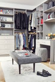 49 best closets closets closets images on pinterest closets