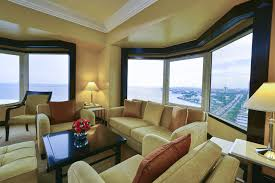 executive suite 5 star hotel manila diamond hotel book diamond hotel philippines ermita hotel deals