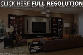 100 modern tv wall panel fascinating bedroom cabinet design