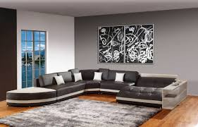 shades of gray color living room grey living room ideas 2016 shades of grey living