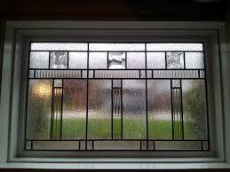 Cheap Basement Windows Glassworks Studio New But Traditional Leaded Glass Windows