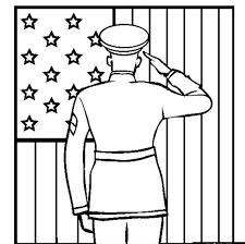 coloring pages remembrance day memorial day coloring pages printable image