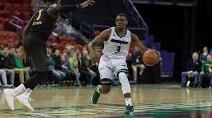 1440 the fan green bay small scores 27 but green bay falls in third straight road game at