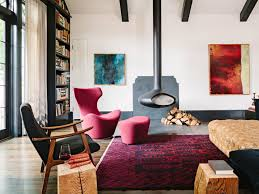 modern home decoration trends and ideas top interior design trends for 2018 pre tend be curious