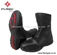 motorbike sneakers sidi shoes sidi shoes suppliers and manufacturers at alibaba com