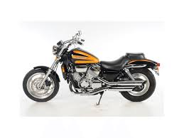 honda bike png honda magna for sale honda motorcycles cycletrader com