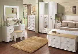 Whitewashed Bedroom Furniture 13 Unique Decoration With Whitewash Bedroom Furniture White Washed