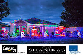 christmas lights pakenham christmas light displays listed in