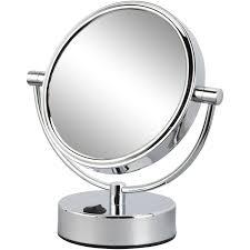 Miroir Lumineux Ikea by Impressionnant Miroir Grossissant Lumineux Ikea Et Miroir