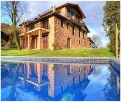 chambre d hote avec naturiste gite de charme avec grande piscine ideal pour les à la