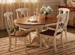 Raymour And Flanigan Dining Room Dining Room Bellanest Furniture Raymour Flanigan And Sets Set
