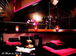 chambre boudoir le boudoir de nanie chambre avec privatif belgique