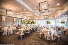 ri wedding venues wedding reception venues in providence ri the knot