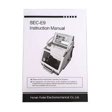 us 2 298 00 sale sec e9 cnc automated key cutting machine