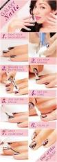 349 best nails images on pinterest make up enamels and nail art