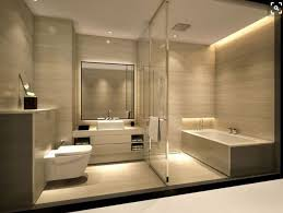 Designer Bathroom 2 Jpg