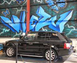 lexus tuning uae viezu blog performance car performance parts exhausts ecu
