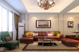 interior rumah minimalist living room interior design