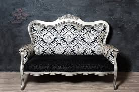 old fashioned sofas old fashioned sofa stock image image of royal antique 40339217