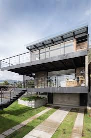 best home design blogs 2016 17 best casa horizontal juan tohme images on pinterest home