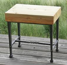 Rope Table L L