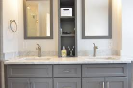 lighting bathroom lighting fixtures over mirror propitious