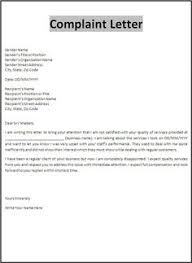2 weeks notice letter resignation letter 2 week notice words