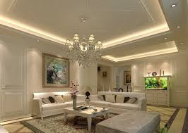 Living Room Ceiling Design Top Ceiling Design Colour Story Design Best Ceiling Design