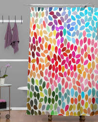 home using modern kids shower curtains fun for enjoyable bathroom