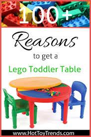 9 best gift ideas for toddler boys images on pinterest toddler