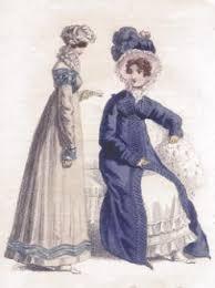 women u0027s fashions 1825 u2013 1840 cheap victorian costumes women u0027s suit